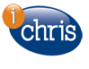 ichris HR and Payroll Management software