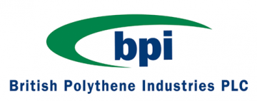 British Polythene Industries plc