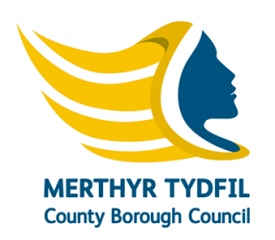 Merthyr Tydfil County Borough Council